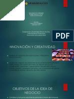 innovacion actividad 5 power point.pptx
