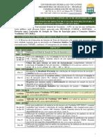Edital_01_2019_-_Processo_de_Concessão_de_Isenção_de_Taxa_de_Inscrição_(Vest.2020.2) (1).pdf