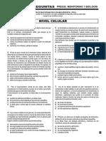 1.  MONITORIAS 1. PREGUNTAS BIOLOGÍA  PDF (1)