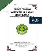0 PANDUAN KTI.pdf