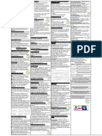 Merchandising.pdf