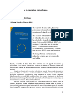 breve_historia_de_la_narrativa_colombiana