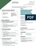 muhammad-ihsan-resume