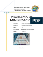 Minimizar.docx