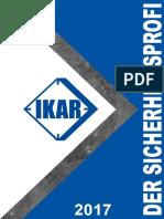 Catalogo IKAR 2017.pdf