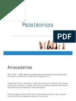 Psicotcnicos3.pdf