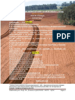 TEC-NA-AGRICULTURA-VERSÃO-FINAL-CORRIGIDA