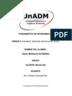 DFPR_U2_A2_ISMG