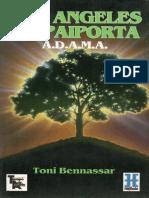 los-angeles-de-paiporta-adama.pdf