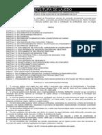 edital-lajeado-pe-2019.pdf