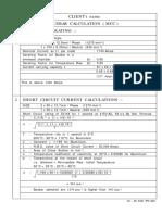 BUSBAR_CALCULATION_MCC.pdf