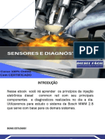 Diagnostico- Introducao e sensores.pdf