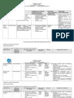 Planis por unidad 2020.doc