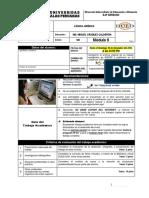 TA-8-0703-07412-LÓGICA JURÍDICA.docx