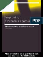 [Joan_Dean]_Improving_Children's_Learning_Effecti(BookFi).pdf