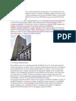 Bolivia2economia