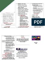 FOLDEN jornada pedagógica LUIZA PRONTO  RITA NERY 2020