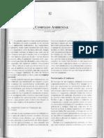 agroecologia PARTE 2-190-380.pdf