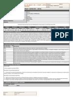 2018101ANI101.pdf