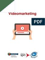 MANUAL_VIDEOMARKETING.pdf