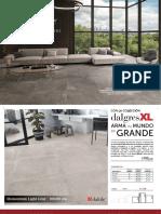 Catalogo_Daltile_2019.pdf