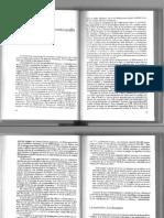 2-Ullman, D. La Homeopatía. Medicina del siglo XXI. Edit. Roca. México, 1991. pág. 60 a 79