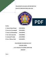 laporan IR.doc
