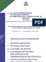 EL_PARD_EN_EL_ESTADO_SOCIAL_DE_DERECHO_II_PARTE.ppsx