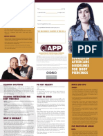 APP_Body_Aftercare-2016rev-print.pdf
