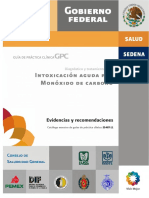 GPC_Intoxicacion_Aguda_por_CO_2011