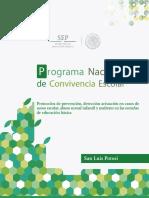 Protocolo_SLP.pdf