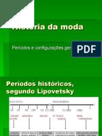 histria-da-moda-perodo-e-contexto1627