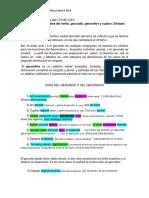 07 Clase teórica del 27_08_2019_Farsalia2 (1)