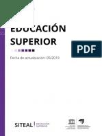 siteal_educacion_superior_20190525