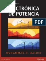electronica de potencia - Muhammad H. Rashid (1).pdf