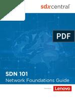 SDN_101_guide