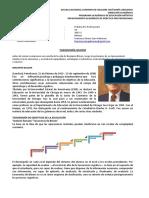 TAXONOMIA BLOOM - CAPACIDADES.pdf