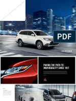 2018-Mitsubishi-Outlander-Brochure.pdf