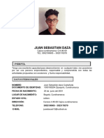 hoja de vida sebastian - para combinar.pdf