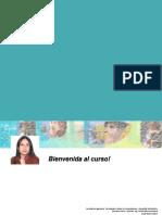 SEMANA 04 - REDES DE COMPUTADORES
