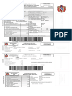 ReciboOficial - 2020-01-30T111636.059