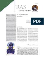 De Tropicos y Viajes_Gomez Rendon.pdf