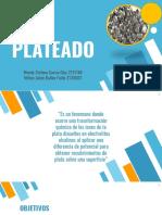 EXPO HIDRO PRACTICA LIBRE WENDY Y MILTON