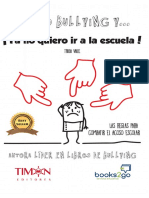 libro-yanoquieroiralaescuela