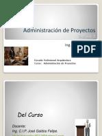 Clase API01 Introduccion.pptx