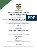 9232001641550TI1003236243C.pdf