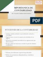 PPT Sesión 4 La importancia de la contabilidad.pptx