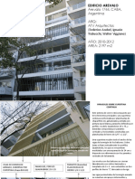 438751486-AREVALO-1744-pdf.pdf