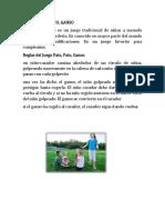 JUEGO PATO.docx