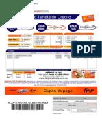 TUYA-20200216_210920.pdf